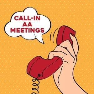 callinmeetings